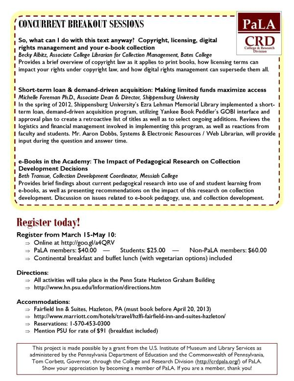 CRD_spring_2013_program_2