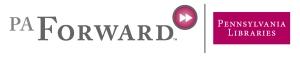 PA Forward Logo RGB