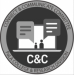 Connect & Communicate Logo
