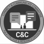 Connect & Communicate Logo
