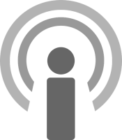 podcast-icon-1322239_640