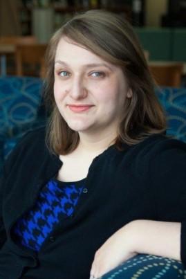 Emily Mross