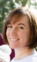 profile picture Kat Phillips