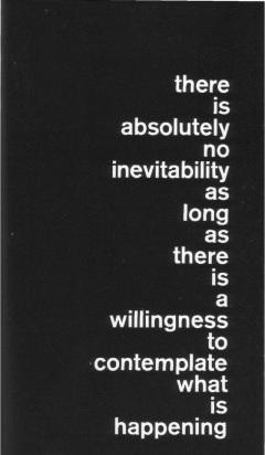 Marshall McLuhan - The Medium is The Massage_0016