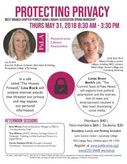 2018-WestBranch-May31-Spring-Workshop-flyer