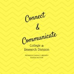 Connect&Communicate logo8