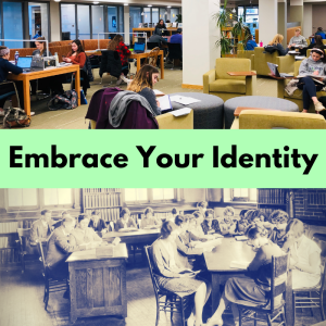 Embrace Your Identity (2)