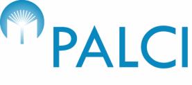 PALCI+Picture1