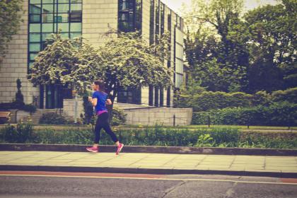 17105_running-runner-fitness
