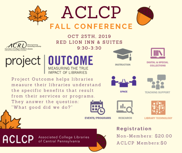 ACLCP Fall 2019 conference.png