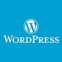 wordpress-bg-medblue-square